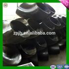 seamless carbon steel pipe elbow ASME A234