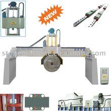 HSGJ-1600 granite block cutting machine&stone cutting machine