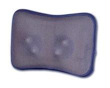 Brand new car massage cushion