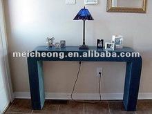 Home Furniture GFRC