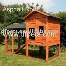 Animal Rabbit House