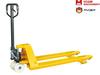 2000kg 2500kg 3000kg 4000kg Hydraulic hand pallet truck with PU wheel