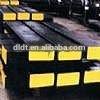 HSS flat bar W18 M2 M35