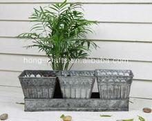 planter garden gift