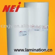BOPP laminated packaging film