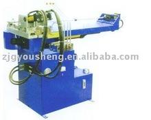 copper pipe bending machine PB25/PB38 140mm