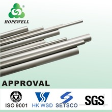 Top quality stainless steel pipe