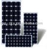 2015 newest A grade solar panel ,240W mono solar panel/module