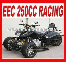EEC 250CC RACING QUAD ATV(MC-366)