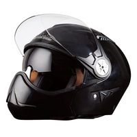 motorcycle accessory (ECE&DOT Approved)