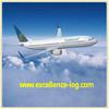 Shipping company sending Smok 2000 Mah from Shenzhen to America