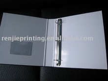a3 ring binder with good service