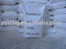 Pentaerythritol 95%