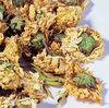 Chinese organic Chrysanthemum Flower Tea to Get rid of the fever