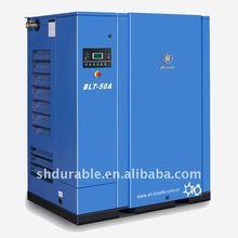 Atlas Copco Bolaite High Pressure Mini Air Compressor
