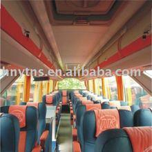 autobus di lusso rivestimenti interni yt6120