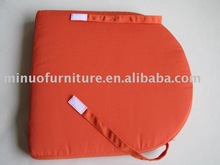 fashion quality gym mats cushions
