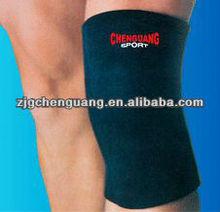 Adjsutable Knee Support