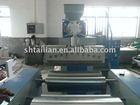 1000mm stretch film making machine