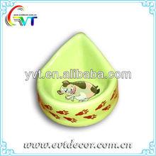 Ceramic Pet feeder