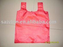 non-woven foldable shopping bag
