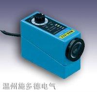 High Precision Color mark sensor BZJ-211