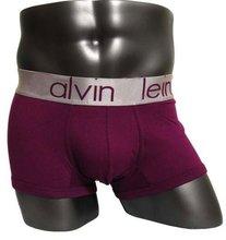 men's hot sale underwear