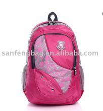 2013 trendy school bags