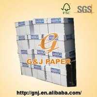Legal Paper Size Wholesale Legal High Samples