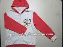 2012 fashion mens hoodies zipper jacket cheap brand clothing