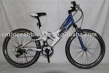 sports bike specialized sport mtb mountain bike