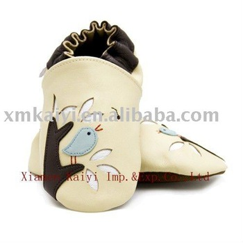 baby shoes high quality