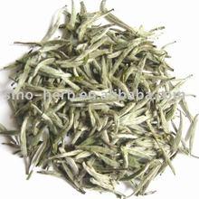 Organic White Tea,Silver Needle Chinese White tea,Anti-aging,High grade