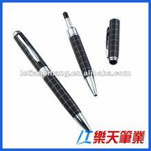 LT-B031 Corporative Gift Metal pen