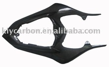 Carbon fiber rear tail motorcycle parts