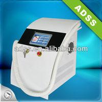 IPL/RF/Elight pore minimizer machine