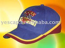 Wholesale mens sports cap