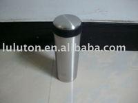 stainless steel 5 liter vacuum flask stainless steel vacuum flask