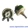 bc1 50w 5k ohm ajustable potenciómetro giratorio