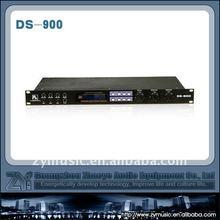 Factory Professional Digital Audio Video Processor
