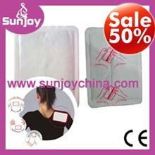 neck warmer,Manufacturer with CE, MSDS