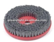 Cleaner Floor Brush