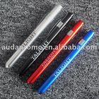 Fashion Design medical pen flashlight