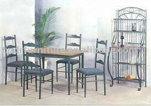 brief dining room furniture