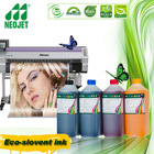 Alibaba promotion item!!!Eco solvent printer ink wholesale