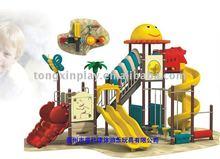 children outdoor slideTX-024A