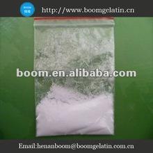 BP/USP dextrose monohydrate powder
