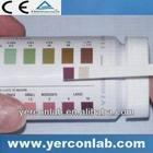 urine ketone loss weight strips