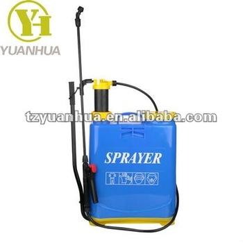 16L Hand Knapsack Sprayer Agricultural sprayer (3WBS-16A)