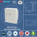 Sur mât power saver 1000 uf 400 V condensateurs électrique générale